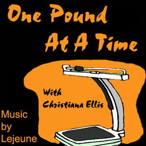 One Pound At A Time #1