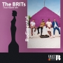 Artwork for Rudimental - The BRITs That Made Me