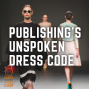 Artwork for 081 How to Dress in Book Publishing
