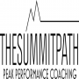 Artwork for The Summit Path