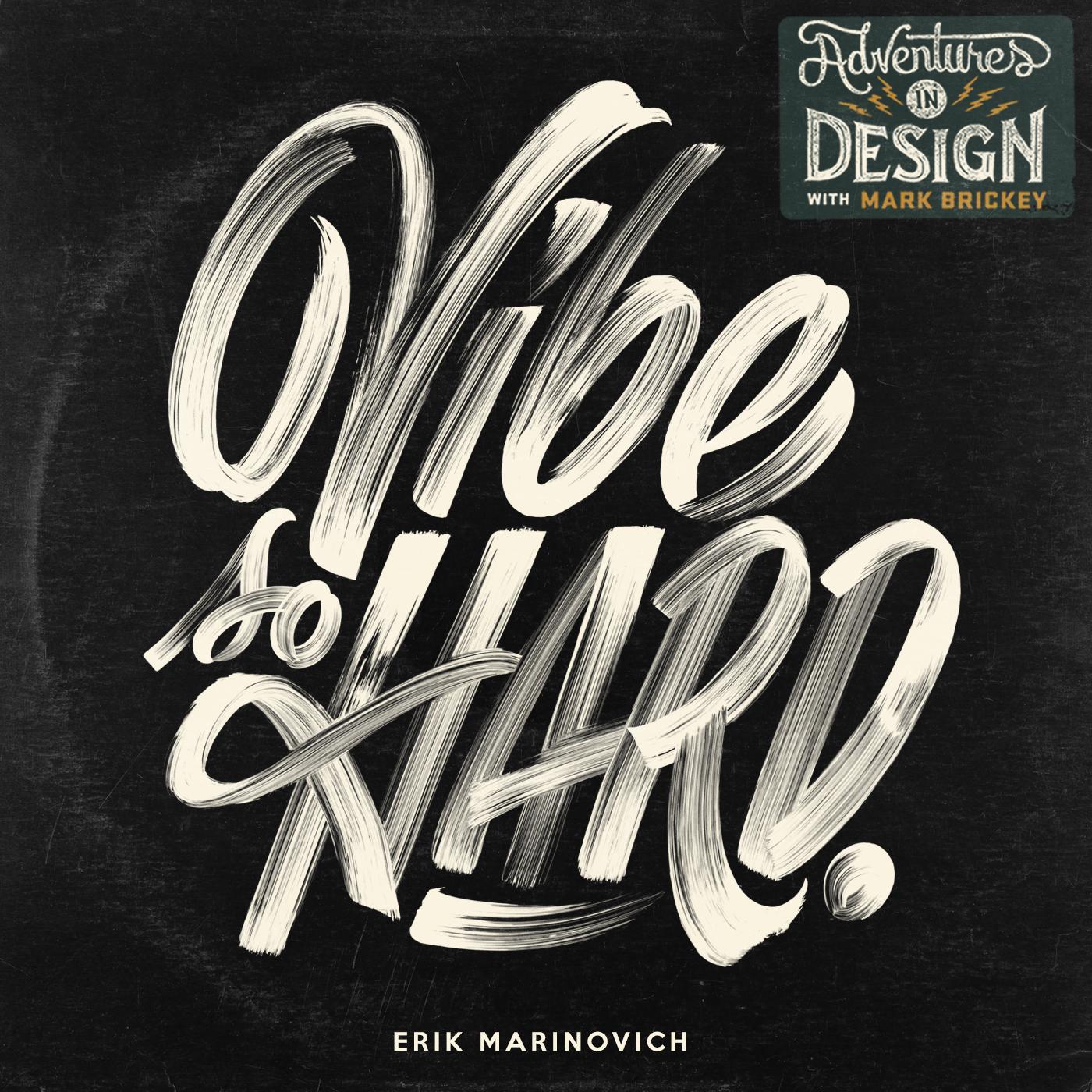 533 - Erik Marinovich