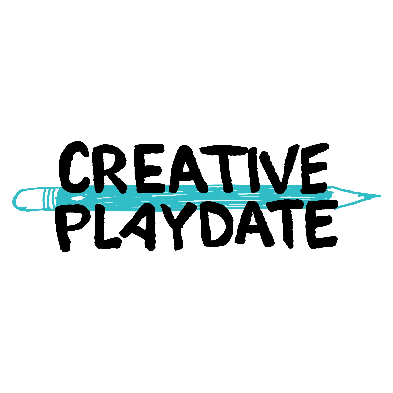 creative playdate michelle kondrich