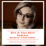 Artwork for #080 - Krissie Holifield - On Podcasting I AM SALT LAKE, Mom and the New Dad,  and Talks Working in App Development and Tech