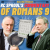 RC Sproul on Romans 9 show art