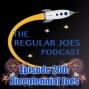 Artwork for Episode 200: Bicentennial Joes