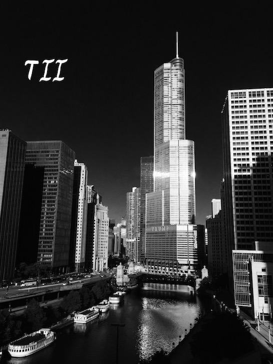iOS Artwork - iTem 0361 and Episode Transcript