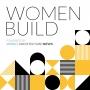 Artwork for Black Women Build