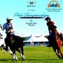 Artwork for 11/7/18: Bentley Scottsdale Polo Championships