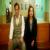 Agent Carter S2E7: Monsters show art