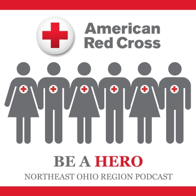 neoredcross's podcast show image