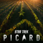 Artwork for 405: Star Trek Picard, Our Fave Youtube Channels, Ninja, Undisputed 2, Yesterday, In Seach of the Last of the Action Heroes AND MORE