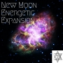 Artwork for New Moon Energetic Expansion