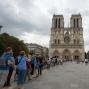 Artwork for Notre Dame de Paris Historical Background, Episode 4