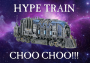 Artwork for Warhammer 40,000 7th Edition Explicit Sendoff and 8th Edition Hype Train