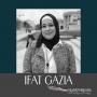 Artwork for Episode 14 - Kashmir Will Be Free: Ifat Gazia