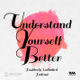 Artwork for Ep 21: U for Understand Yourself Better
