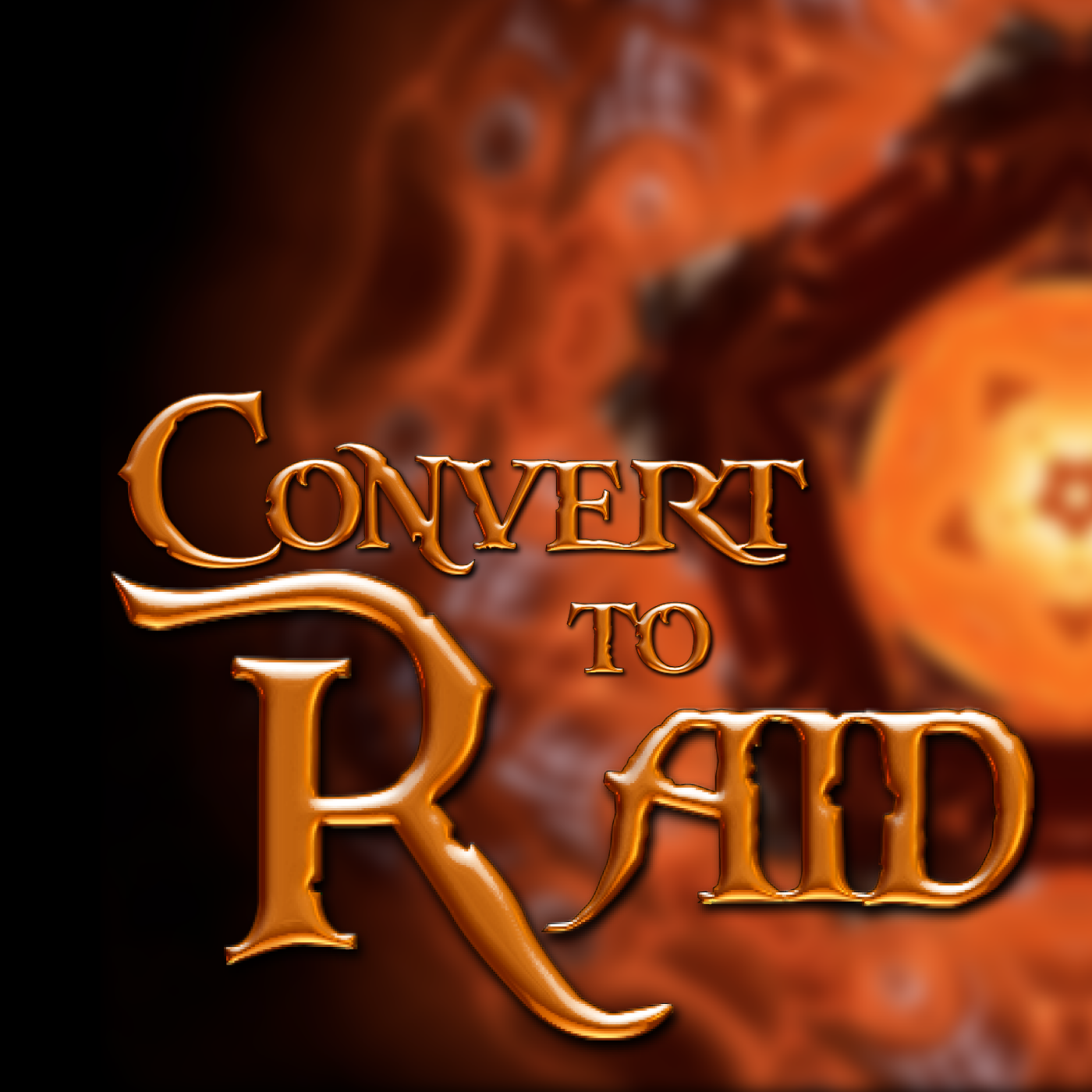 #96 - Convert to Raid: Valor Plants