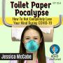 Artwork for 314   Toiletpaperpocalypse With Jessica McCabe