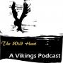 Artwork for Vikings Season 2 Episode 1 Brother's War