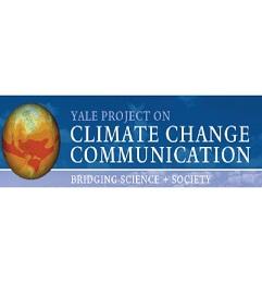 Progress Michigan and Yale Project on Climate Change Communication