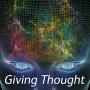 Artwork for Behavioural Economics and philanthropy