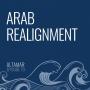 Artwork for Arab Realignment [S3, E21]