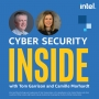 Artwork for 20. SolarWinds and Cyber Security: What CISOs Should Know
