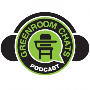 The Greenroom Chats - News & Perspective