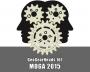 Artwork for GGH 161: MOGA 2015