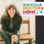Artwork for RDM 048: Rockstar Mom Interview With Dr. Victoria Dubin Master