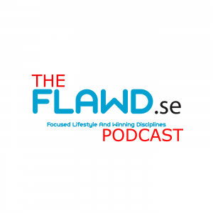 The FLAWD Podcast
