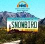 Artwork for 4/3/19: A Snowbirds Guide to Arizona