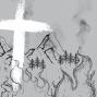 Artwork for Blessings by Fire