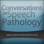 Artwork for CSP 018: Yvette McCoy on Dysphagia: Resources, Mentors, & More