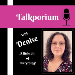 Talkporium