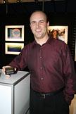 DIMAcast [073] Interview with Mark Radogna