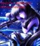Artwork for Podcast Episode 117: Elemental Gelade Volume 1 by Mayumi Azuma