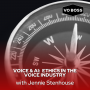 Artwork for Voice and AI: Ethics in the Voice Industry