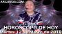 Artwork for Horoscopo de Hoy de ARCANOS.COM - Martes 12 de Marzo de 2019