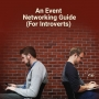Artwork for S2E3 - An Event Networking Guide (for Introverts)