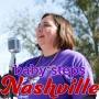 Artwork for 109 - Baby Steps Nashville is June 1, 2019