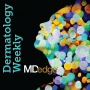 Artwork for Artificial intelligence in dermatology, plus scabies treatment and teledermatology