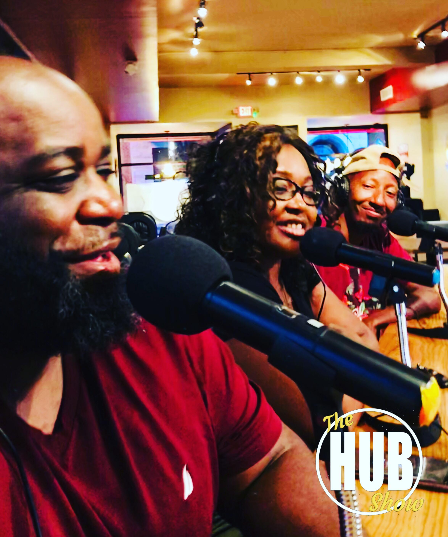 hub_show_ale_house_podcast_jamuir_shae