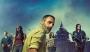 Artwork for BAMPodcast- The Walking Dead Season 9 Midseason Review