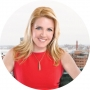 Artwork for #10 -Lisa Nickerson of Nickerson People Relations & Nickerson Real Estate Partners