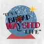Artwork for It's a Broadwaysted Life, Part 2!