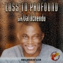 """Artwork for Season:02, Episode: 06, Show: """"Loss Is Not A Taboo Word.""""Topic: WHEN TO SEEK HELP... blog link: https://www.lostandprofoundtv.org/…/dea…, https://the-profound-store.myshopify.co…"""