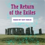 Artwork for The Return of the Exiles