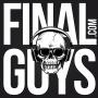 Artwork for Final Guys 70 - Wayne June Interview