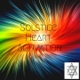 Artwork for Solstice Heart Activation